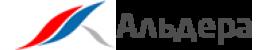 ALDERA Официальный сайт по продаже стоматологического оборудования