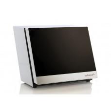 Сканер D900 3Shape