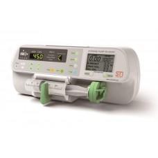 Инфузионный шприцевый насос SN-50C6T