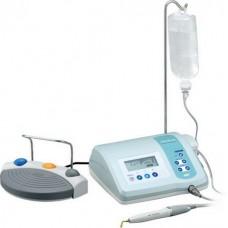 Аппарат ультразвуковой VarioSurg (без оптики)