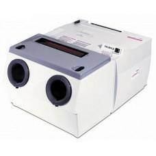 Машина проявочная Velopex Extra-XE без загрузчика дневого света (без помпы)