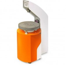 Компактное настольное сверлильное устройство  УЗС 3.1 ПИН АРТ