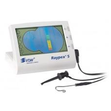 Апекслокатор Raypex 5