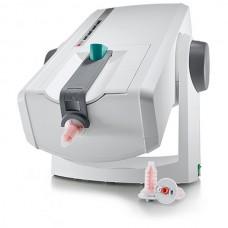 Аппарат для смешивания слепочной массы Pentamix Lite