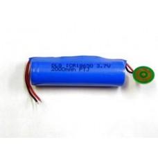 Аккумулятор для фотополимеризатора Led-B