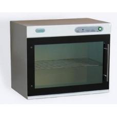 Камера бактерицидная СПДС-2-К настольная, порошковое полимерное покрытие