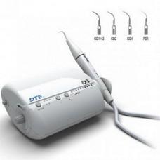 Cкалер ультразвуковой DTE-D3