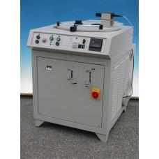 Индукционная литейная установка NEUTOR Ti