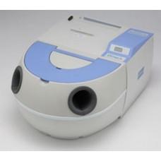 Машина проявочная Velopex Extra-XE с загрузчиком дневого света (без помпы)