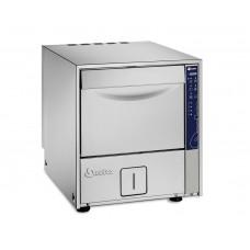 Моюще-дезинфицирующая машина DS 50 D с 2-мя автоматическим дозатором дезсредства и умягчителем воды
