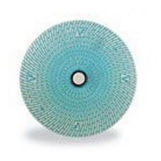 Диск алмазный для триммера SQ 145L