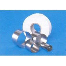 Кольца муфельные металлические размер 3