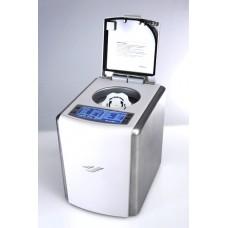 Автоматический смеситель для оттискных масс Hurrimix