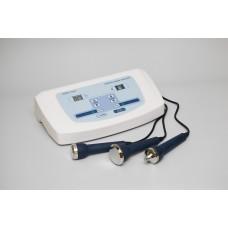 Аппарат ультразвуковой терапии, SD-2101