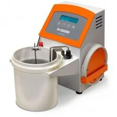Аппарат для электрохимической полировки АЭП 2.2