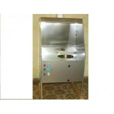 Ванна полимеризационная Дента-ВП6