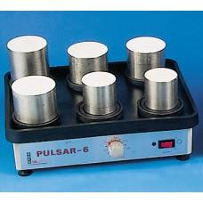 Вибростолик PULSAR - 6