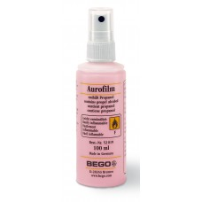 Жидкость увлажняющая Aurofilm, 1 л