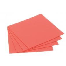 Базисные пластины .80 Base plate толщина 2.0 мм, 100 шт.