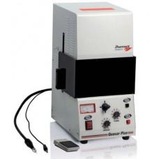 Аппарат для микропайки Quasar Plus