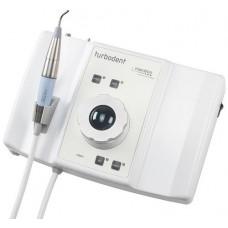 Аппарат для пескоструйной полировки зубов Turbodent (Mectron)