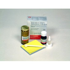 Endomethasone poudre N