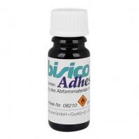 Adhesiv для оттискных ложек (А силикон. Клей для ложек)
