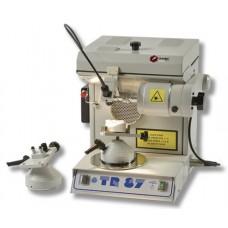 Станок для резки зуботехнических изделий TR.87.L.00
