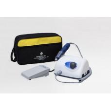 Аппарат для маникюра и педикюра Strong 210/105L (c педалью и сумкой)