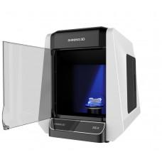 Сканер 3D AutoScan DS-X