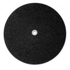 Диск Klettfix карборундовый для триммера MTplus (5 шт.)
