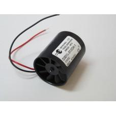 Вентилятор для лампы Megalux CS
