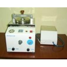 Полимеризатор Дентапол-А-2К