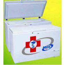 Медицинский морозильник ММ-180 Позис