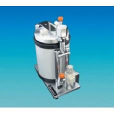 Аппарат для удаления воздушных пузырьков из паковочной массы Bubble Remover V