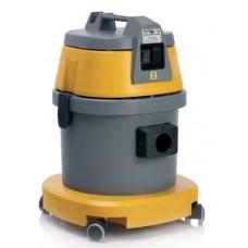 Пылесос для пескоструйного аппарата Sab 1000