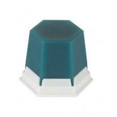 GEO воск моделировочный для модельного литья, прозрачный