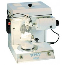 Станок для разрезания гипсовых моделей SAWY