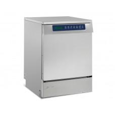 Моюще-дезинфицирующая машина DS 500 CL с 3-мя автоматическими дозаторами дезсредства и умягчителем воды