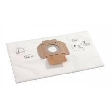 Мешки для пылесоса Vortex Compact 2L (класс L)