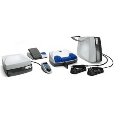 Аппарат для зуботехнических работ Перфекта 600 LA-623 K