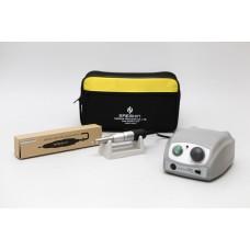 Аппарат для маникюра и педикюра Strong 207А/120 (без педали с сумкой)