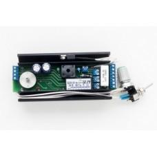 Блок управления для электрических  микромоторов БЭУ-01 24 В (без микроэлектродвигателя)