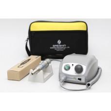 Аппарат для маникюра и педикюра Strong 207А/107II (без педали с сумкой)