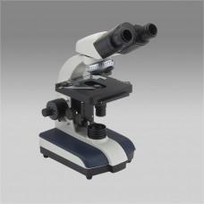 Микроскоп бинокулярный XS 90