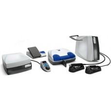 Аппарат для зуботехнических работ Перфекта 600 LA-623 F