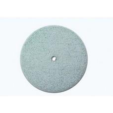 Polisoft  диски для  полировки сплавов благородных и неблагородных металлов