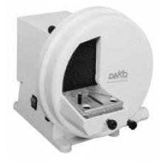 Водяной триммер DAKO-6000
