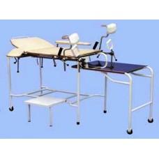 Кресло для приема родов AR-A80