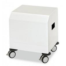 Компрессор медицинский DK50 DE-Basic на колёсах